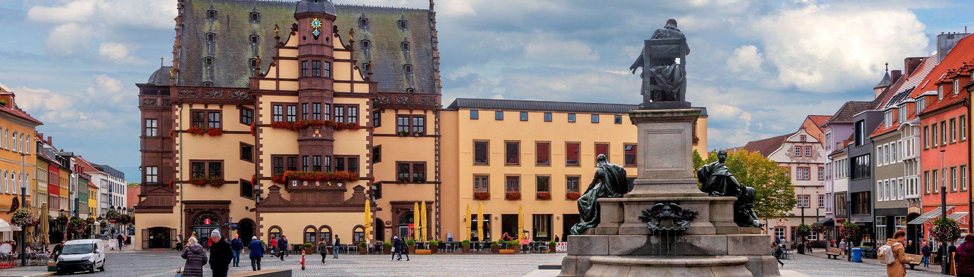 banner-Schweinfurt01